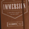 conover_immersion_cover-sq